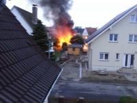 BrenntGartenhaus1