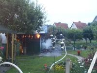 BrenntGartenhaus5