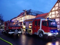 scheune-oedelsheim-brennt-2