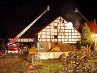 scheune-oedelsheim-brennt-3