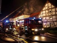 scheune-oedelsheim-brennt-5