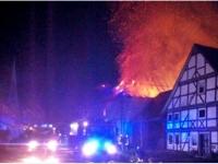scheune-oedelsheim-brennt-6