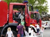 Brandschutz für Kinder 12