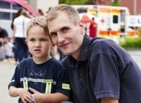 Brandschutz für Kinder 14