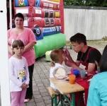 Brandschutz für Kinder 15
