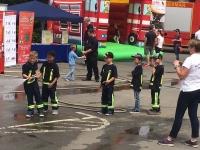 Brandschutz für Kinder 7