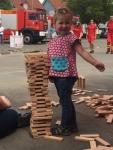 Brandschutz für Kinder 8