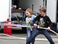 Brandschutz für Kinder 10