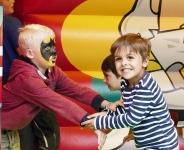 Brandschutz für Kinder 13