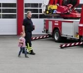 Brandschutz für Kinder 25