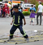Brandschutz für Kinder 29