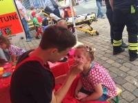 Brandschutz für Kinder 9