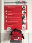 AED Wand FF HOG