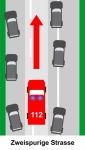 2013-01-Rettungsgasse-1