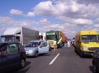 Traffic_jam_near_Aachen