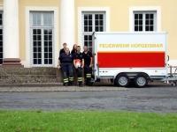 Anhaenger_Brandschutz01