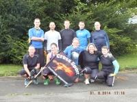 Cross_Sport_Lauf_01