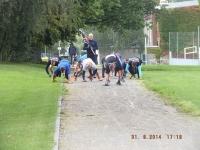 Cross_Sport_Lauf_03