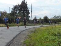 Cross_Sport_Lauf_04