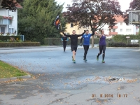 Cross_Sport_Lauf_11