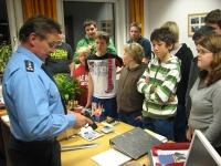 jfbeipolizei2010-03