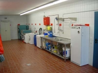 reinigungswerkstatt1