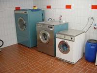 reinigungswerkstatt2