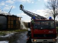 ScheunenbrandUdenhausen03