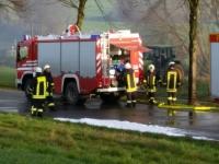 ScheunenbrandUdenhausen12