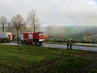 ScheunenbrandUdenhausen14