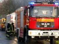 ScheunenbrandUdenhausen18