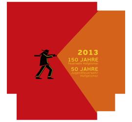 150_Jahre_Feuerwehr_Round