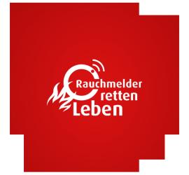 RauchmelderRettenLeben_Round