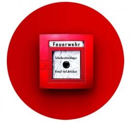 Feuermelder_Image_Round